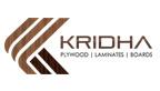 kridha lam