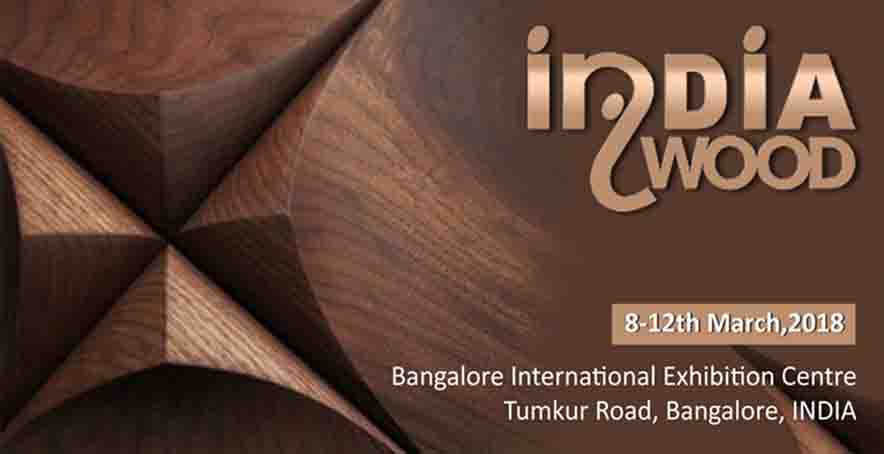 Ply News A Plywood Laminates Industry Market Place